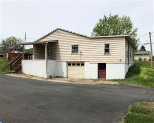 Featured picture for the property 7132593
