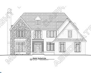 Featured picture for the property 7057594