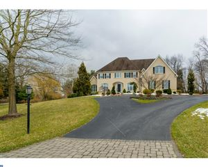 Featured picture for the property 7147594