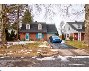 Featured picture for the property 7115595