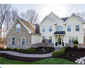 Featured picture for the property 7162595