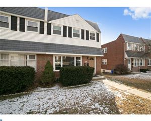 Featured picture for the property 7103596