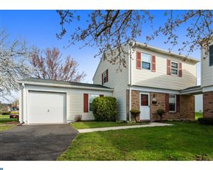 Featured picture for the property 7165596
