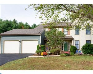 Featured picture for the property 7068597