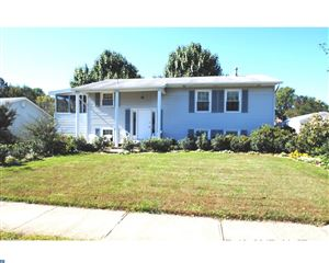 Featured picture for the property 7070599