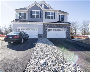 Featured picture for the property 7092599