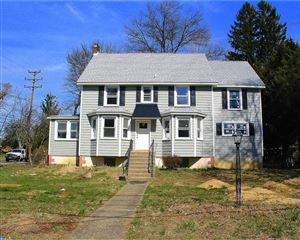 Featured picture for the property 7021600