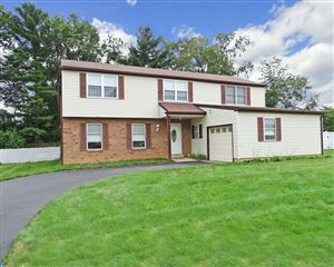 Featured picture for the property 7134600