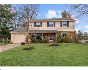 Featured picture for the property 7146600