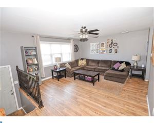 Featured picture for the property 7047601