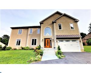 Featured picture for the property 7103601