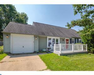 Featured picture for the property 7048602