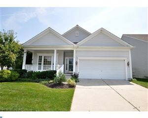 Featured picture for the property 7039603