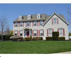 Featured picture for the property 7161604