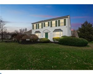 Featured picture for the property 7165604