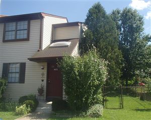 Featured picture for the property 7037605