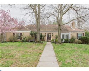 Featured picture for the property 7146605
