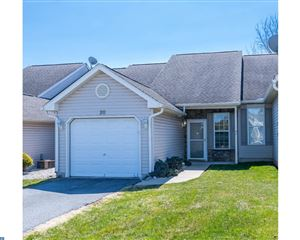 Featured picture for the property 7164605