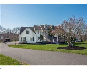 Featured picture for the property 7144606