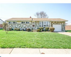 Featured picture for the property 7164606