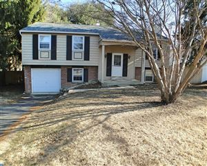 Featured picture for the property 7127607
