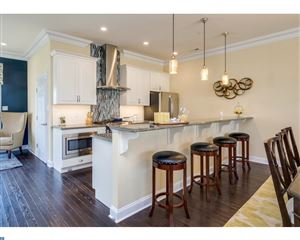 Featured picture for the property 6968608