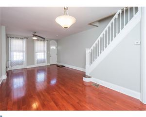 Featured picture for the property 7040609