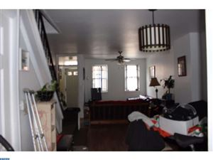 Featured picture for the property 6968612
