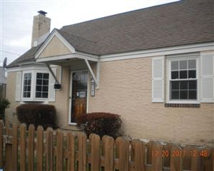 Featured picture for the property 7114612