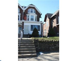 Featured picture for the property 7146612
