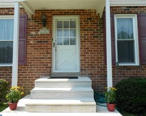 Featured picture for the property 7021613