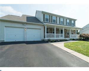 Featured picture for the property 7036613