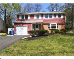 Featured picture for the property 7072613