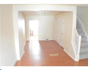 Featured picture for the property 7095613
