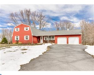 Featured picture for the property 7146613