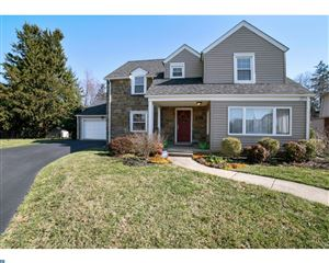 Featured picture for the property 7147613