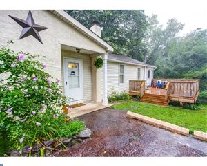Featured picture for the property 7037614