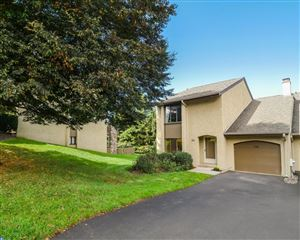Featured picture for the property 7057614