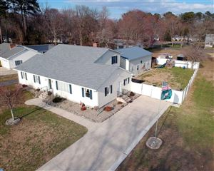 Featured picture for the property 7142614