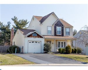 Featured picture for the property 7143615