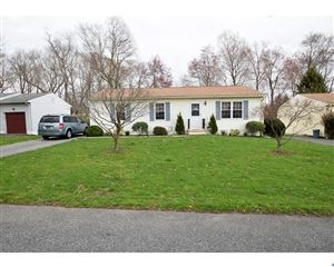Featured picture for the property 7163615