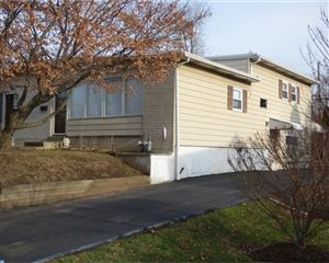 Featured picture for the property 7113616