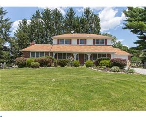 Featured picture for the property 7041617