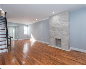 Featured picture for the property 7145617