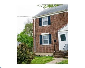 Featured picture for the property 6984618