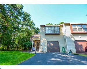 Featured picture for the property 7040618