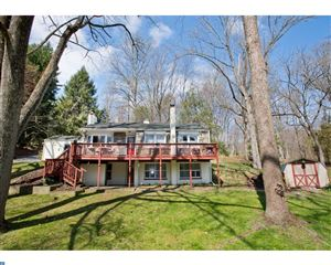 Featured picture for the property 7166618
