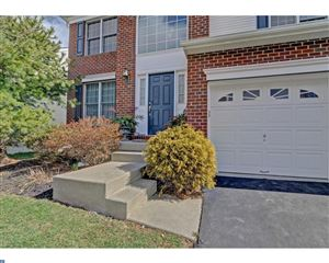 Featured picture for the property 7147619