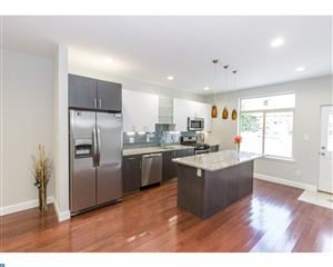 Featured picture for the property 7129621