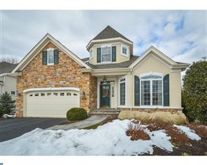 Featured picture for the property 7144621